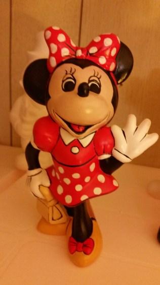 minnie-mouse-cc