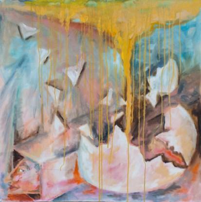 unseen boundaries 3-36x36-72