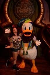 Donald ♥