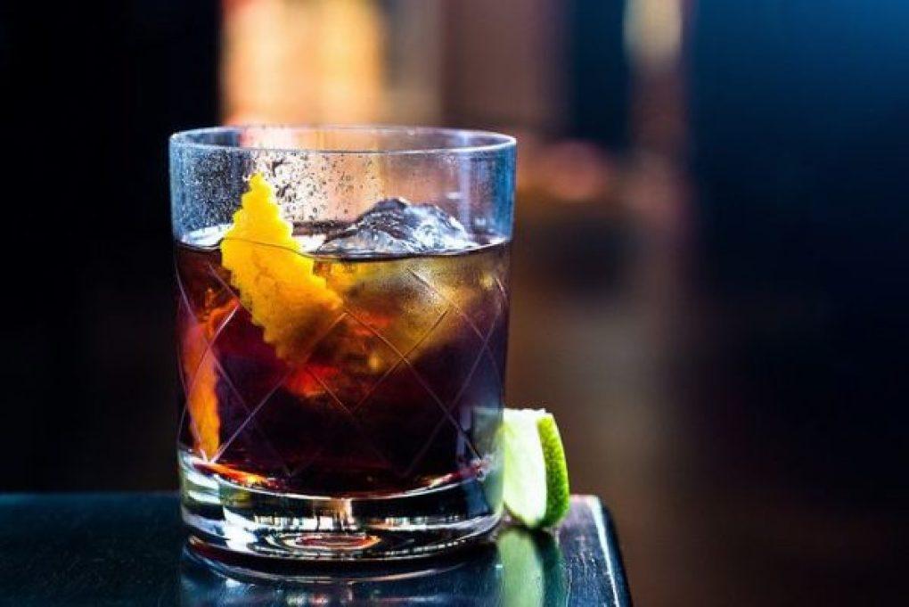 4 drinks para aquecer o seu inverno