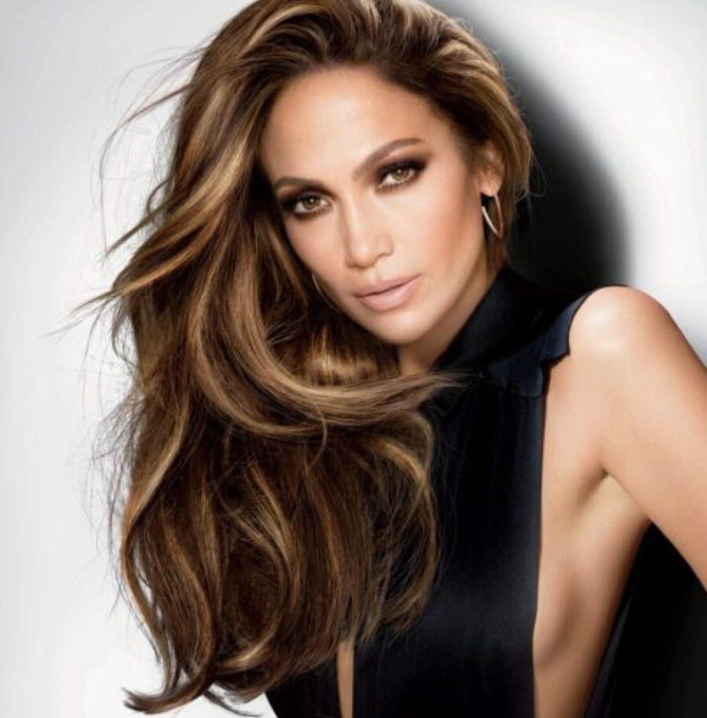 Bronde Hair: A tendência do inverno 2015