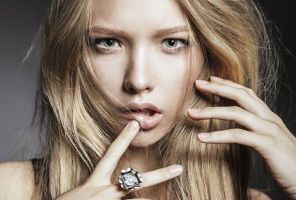 Mitos e verdades sobre os produtos de beleza