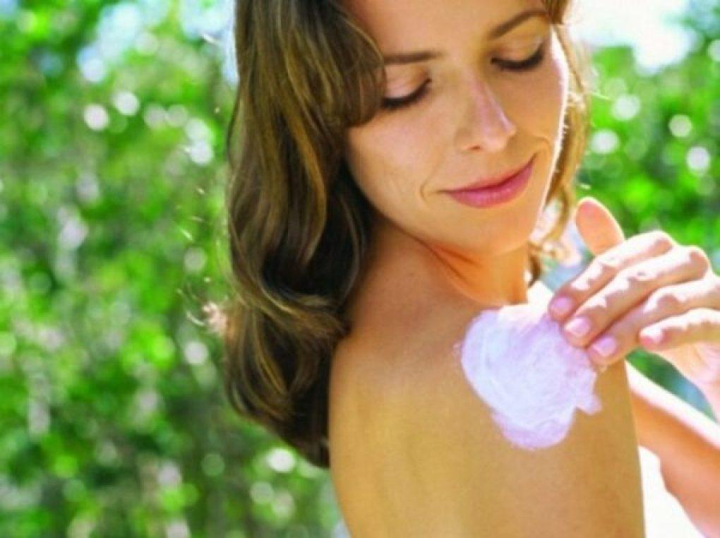 Bepantol Derma: Cuide da sua pele na primavera