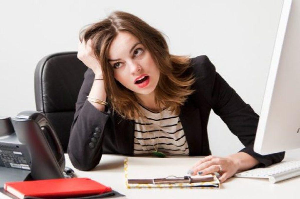 10 dicas para administrar tarefas da vida pessoal e profissional