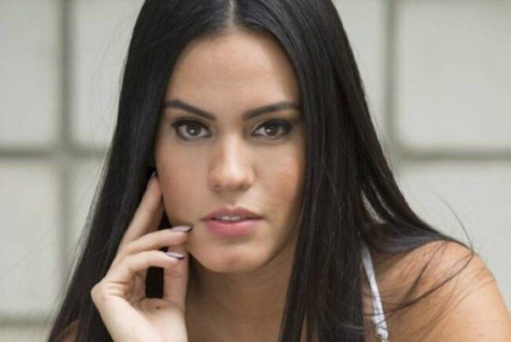 Dicas para ter as peles perfeitas das famosas Letícia Lima