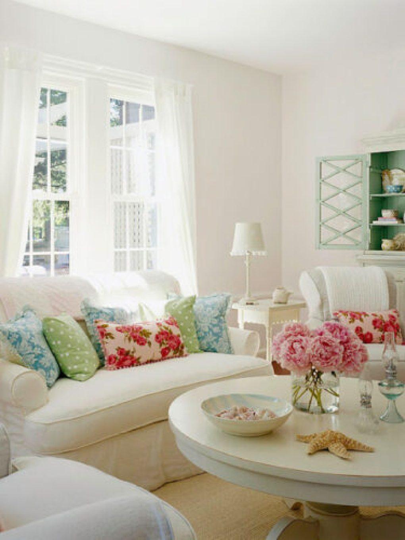 7 dicas de decoração