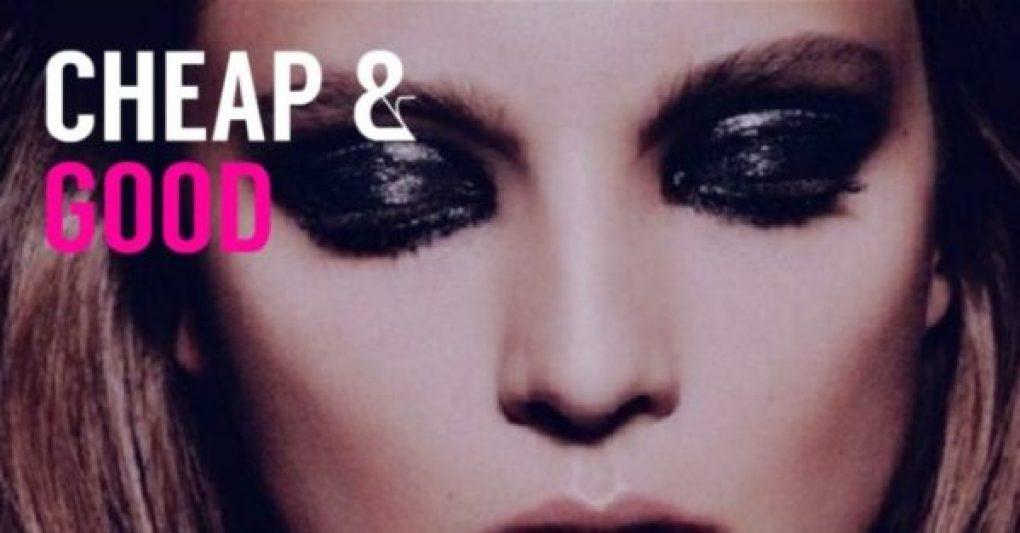 Maquiagens: Lançamentos testados por menos de 50 reais