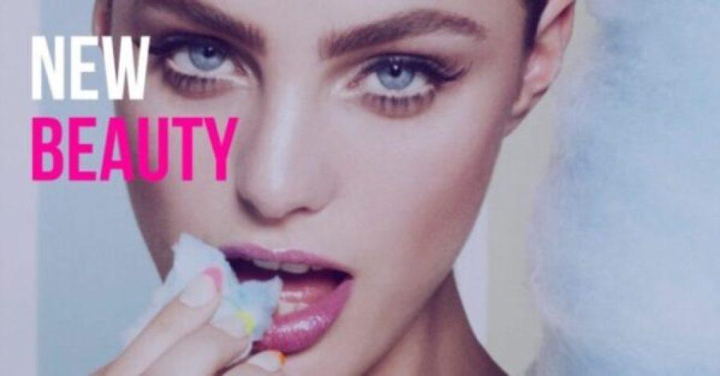 Lançamentos must-have de beleza e maquiagem