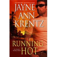 running-hot1