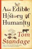 an-edible-history