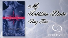 MyForbiddenDesireblogtourbutton