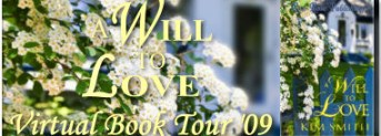 a will to love banner