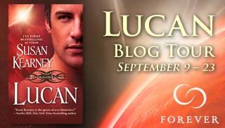 Lucan tour