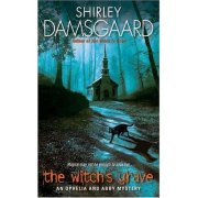 The Witch's Grave 2
