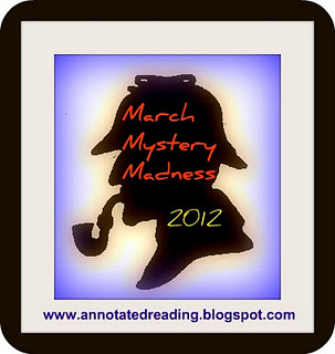 Mystery March