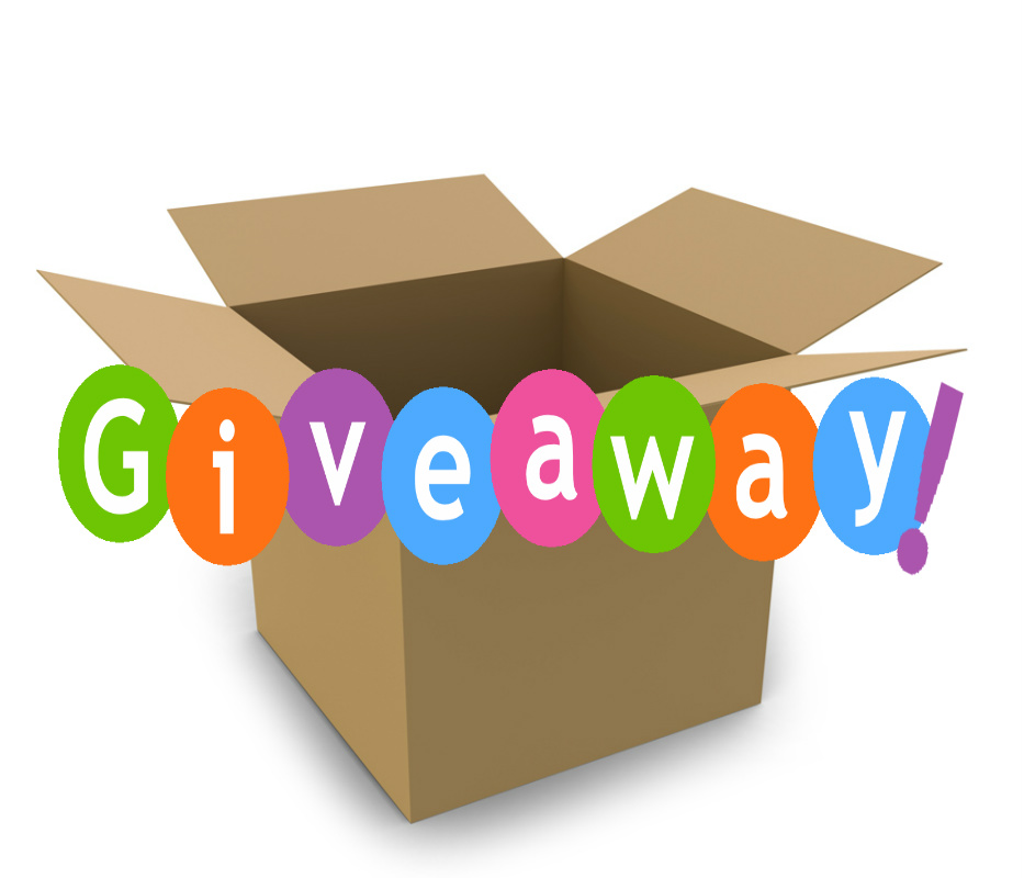 Box of Books Giveaway to Support the American Cancer Society