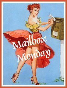 Monthly Mailbox