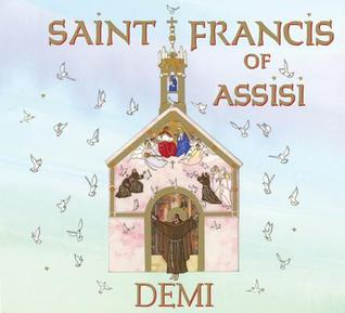saint-francis-of-assisi-by-demi