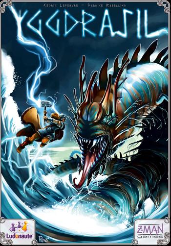 Yggdrasil_cover