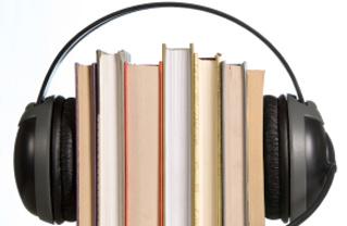 audiobook_headphones