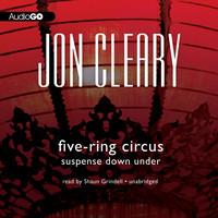 five ring circus 2