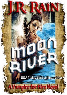 moonriver6_232x325