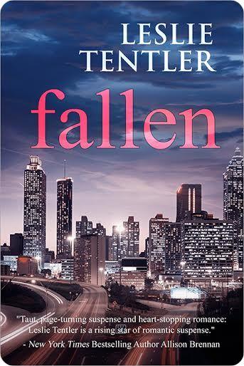 Fallen-2