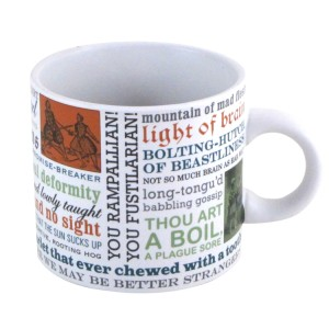 Shakespearean-Insults-Coffee-Mug-alt-view-300x300