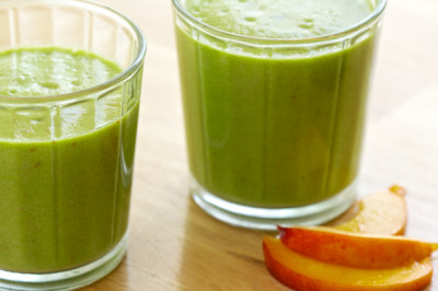 Green-Smoothie-GI-365-11