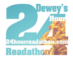 24 hour read a thon sml