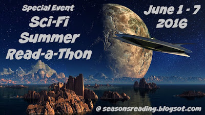 SciFiSummer smaller