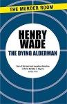 the-dying-alderman