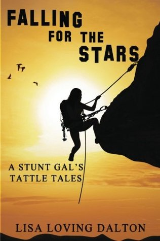 Spotlight and Giveaway: Falling for the Stars by Lisa Loving Dalton