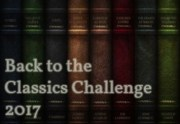 2017 Back to the Classics Challenge