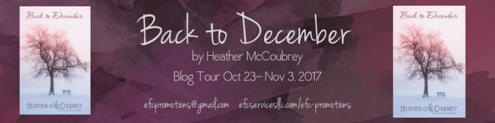 A Visit to Bar Harbor, Maine - Guest Post by Heather McCoubrey, author of Back to December