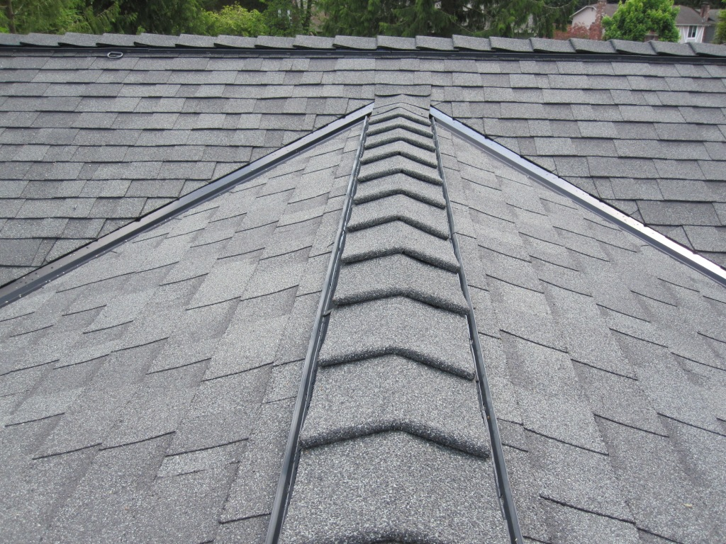 Tips for Selecting a Roofing Contractor