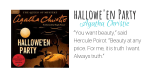 Hallowe'en Party featured