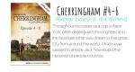 Cherringham _4-6 featured