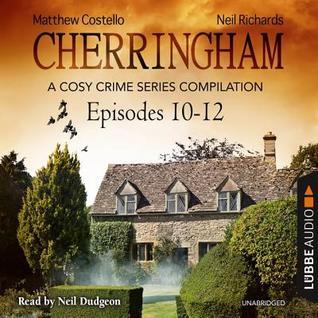 Cherringham 10-12