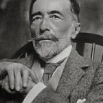 Joseph Conrad