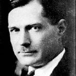 Yevgany Zamyatin
