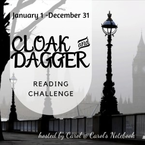 http://carolsnotebook.com/2019/11/18/2020-cloak-and-dagger-challenge-sign-up/
