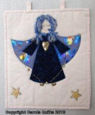 patchwork-acrylic-template-christmas-angel3