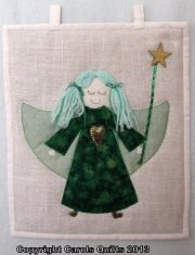 patchwork-acrylic-template-christmas-angel4