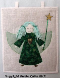 patchwork-acrylic-template-christmas-angel4