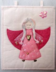 patchwork-acrylic-templates-christmas-angel