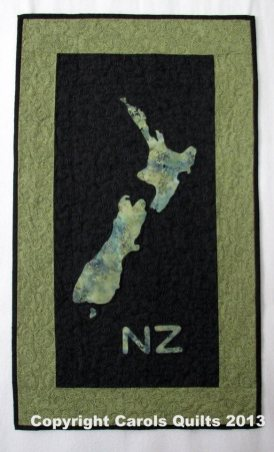 wall-hanging-of-new-zealand