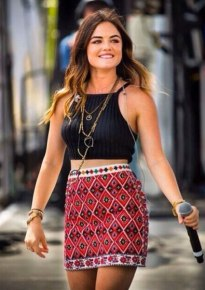 lucy-hale-1