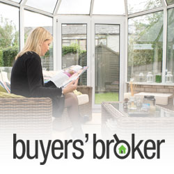Buyers Broker Founder
