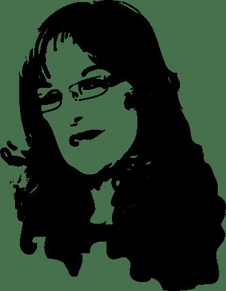 Carol-Blog-Silhouette1